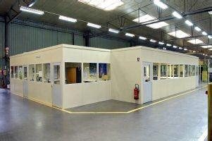 bureaux modulaires espaces de travail modulables tous les fournisseurs