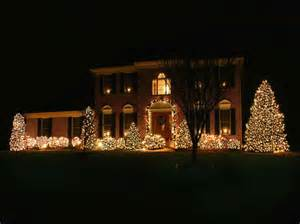 outdoor christmas lighting ideas good options for outdoor porch decorating snowflake