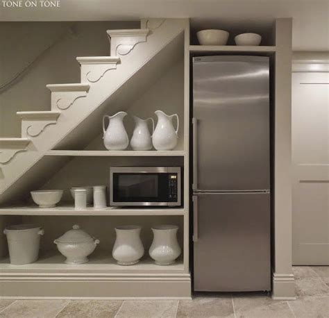 kitchen pantry storage best 25 bar stairs ideas on 2418