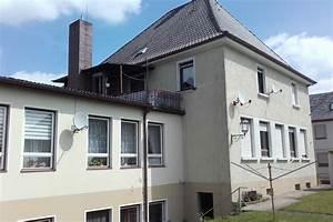 Verkauf Von Immobilien : verkauf von immobilien ~ Frokenaadalensverden.com Haus und Dekorationen