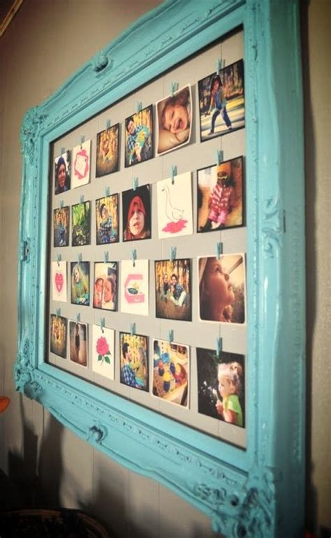 25 unique cadre photo ideas on gallery wall frame set pictures plus and photo touch
