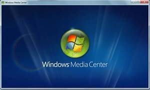 6 Windows Features that Will Disappear in the Version 10.0