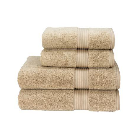 Christy Towels Supreme Hygro Bathroom Guest Towel (40cm X