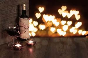 Romantische Ideen Zum Jahrestag : romantische ideen und dekorationen f r valentinstag aequivalere ~ Frokenaadalensverden.com Haus und Dekorationen