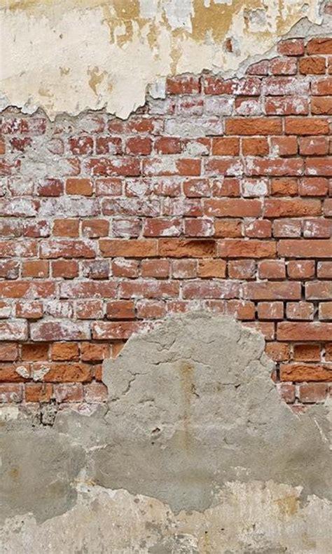 metropolitan wallpaper prime walls