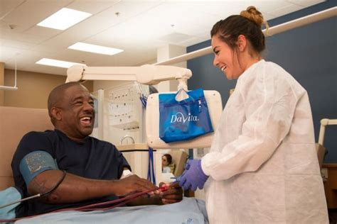Hemodialysis Patient Care Technician by Dialysis Assistant Classes School Requirements