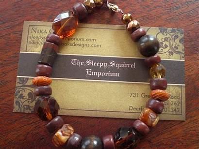 Jewelry Boho Handmade Hippie Vermont Bohemian