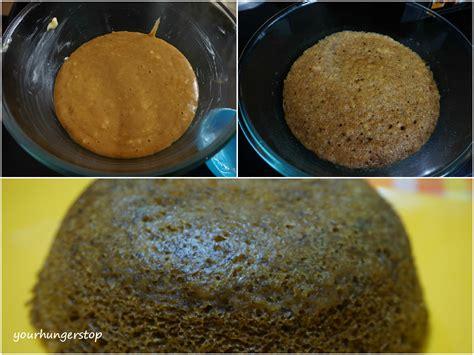 Banana Coffee Cake (microwave Recipe) Gold Pebble Coffee Table Brew Uk Sour Cream Cake Martha Stewart Brewery Las Pinas Quantity Log Pier One Brewer Street