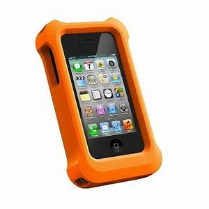 LifeProof iPhon... Lifeproof