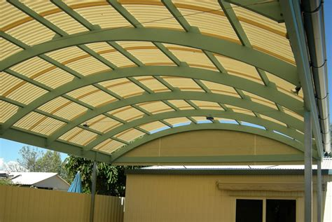 patio roof designs timber patios