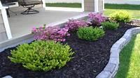 easy garden ideas and designs Inexpensive landscape design, cheap landscaping ideas cheap and easy landscaping ideas. Interior ...