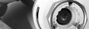 Heizkörperleistung Berechnen : hydraulischer abgleich haustechnik verstehen ~ Themetempest.com Abrechnung