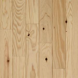 Parquet Pin Des Landes : lambris pin des landes ~ Dailycaller-alerts.com Idées de Décoration