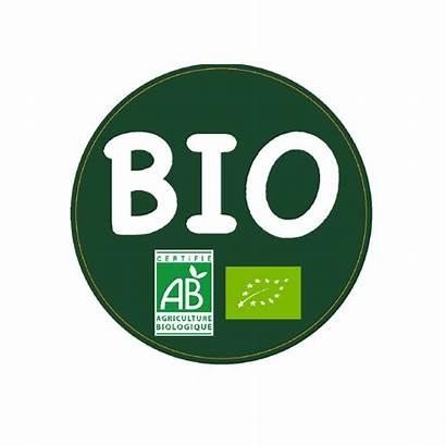 Etiquette Bio Agriculture D80 Biologique Spi Etiquetage