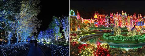 ul party city net christmas lights for bushes buy net