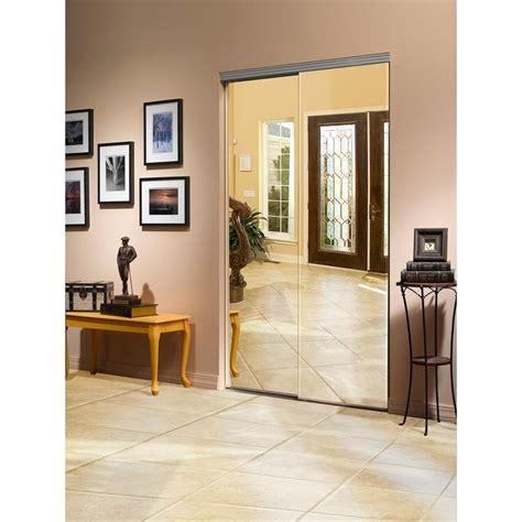 sliding doors home depot homeofficedecoration interior sliding doors home depot