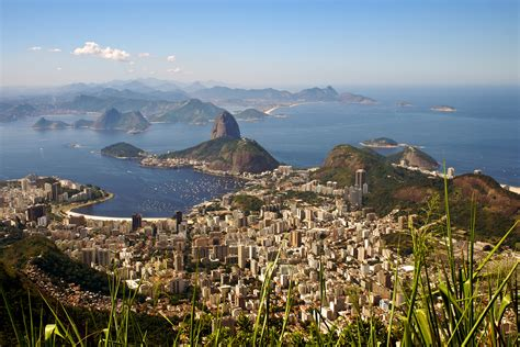 A Digital Nomads Guide To Brazil