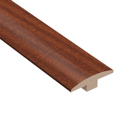 Sapele   Wood Molding & Trim   Wood Flooring   The Home Depot