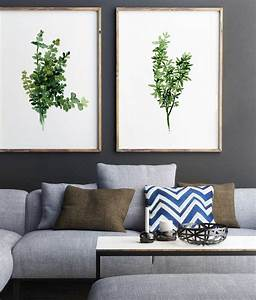 Best living room artwork ideas on