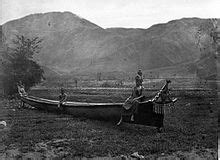 boat wikipedia