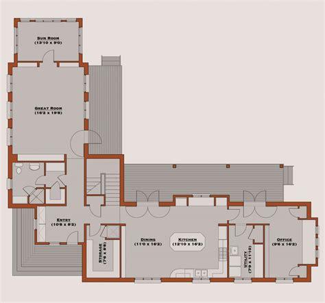 shaped house plans  narrow lots   wallpaper
