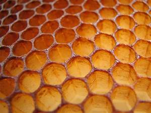 Honeycomb is officially Android 3.0  Honeycomb