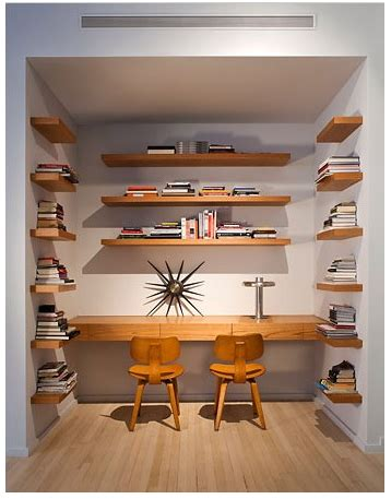Beautiful Home Office Designs Beautiful Home Office ...