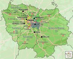 Le Php Par L U0026 39 Exemple   Utilitaires En Ligne   D U00e9coupage Administratif De La France