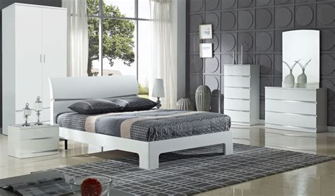 where to buy leather sofa arden high gloss white bedroom set city furniture shop