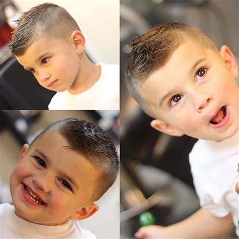 toddler boy haircuts 50 toddler boy haircuts your will page 46