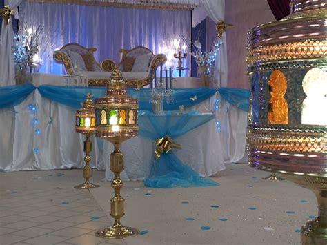 deco pour salle de mariage decoration mariage salle de reception mariage toulouse