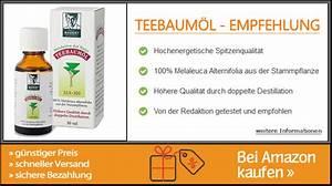 Mittel Gegen Läuse Auf Pflanzen : teebaum l gegen warzen ~ Michelbontemps.com Haus und Dekorationen