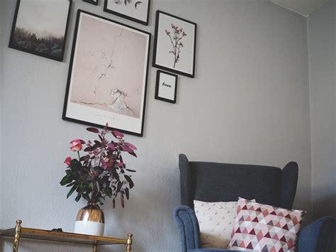 bildergalerie wohnzimmer mein wohnzimmer die sitzecke mit bildergalerie desenio