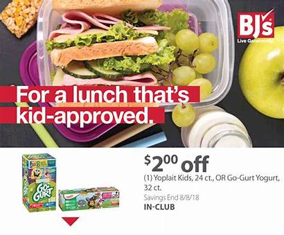 Lunchtime Club Wholesale Bjs Savings Easier Milled