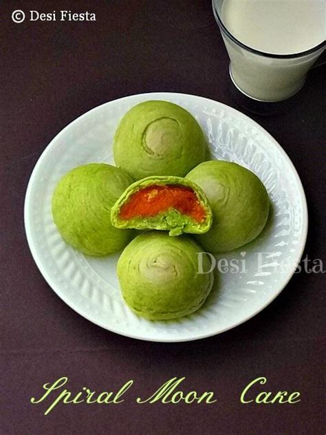 24 Best Challenge # 1 Chinese Cuisine  Cantonese Region