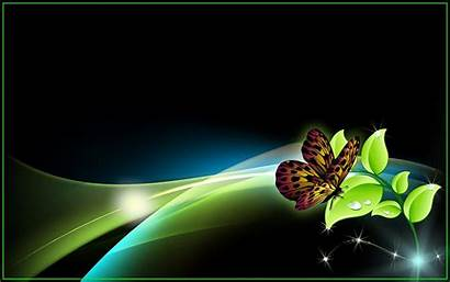 Desktop Spring Microsoft Wallpapers Backgrounds Mail Templates