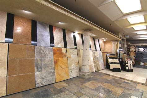 san diego marble and tile amazing displays