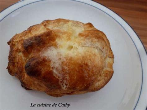 cuisine filet mignon recettes de filet mignon de la cuisine de cathy
