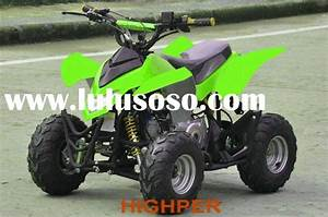 50cc Bmx Freedom Atv  50cc Bmx Freedom Atv Manufacturers In Lulusoso Com