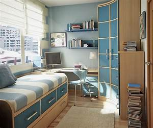 kids room designs and children39s study rooms With interior design teen room study
