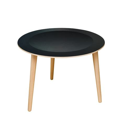 table d appoint cuisine table d 39 appoint cuisine design