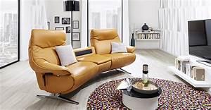 Luftbett 120 Breit : himolla hause deko ideen ~ Sanjose-hotels-ca.com Haus und Dekorationen