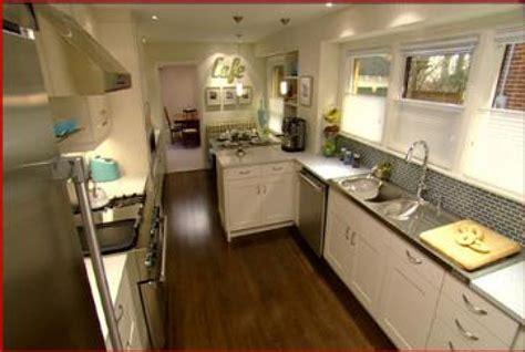 candice kitchens backsplashes kitchen astonishing candice kitchen design photos 5111