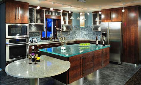 modern european kitchen cabinets mullet cabinet contemporary european kitchen 7612