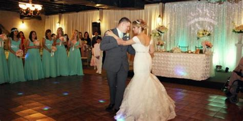 jupiter wedding venues jupiter gardens event center weddings get prices for wedding venues