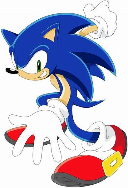 Sonic Adventure Deviantart Custom Favourites