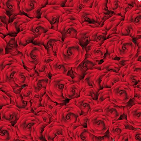 Background merah tumblr 3 Background Check All