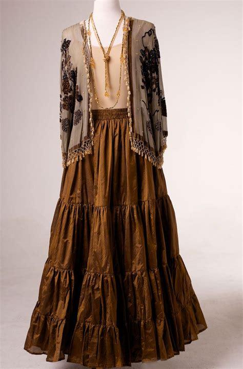 images  formal western wear  pinterest