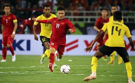 Vtv6 trực tiếp bóng đá vòng loại world cup 2022 hôm nay. Bảng xếp hạng vòng loại World Cup 2022: Việt Nam xếp thứ mấy?