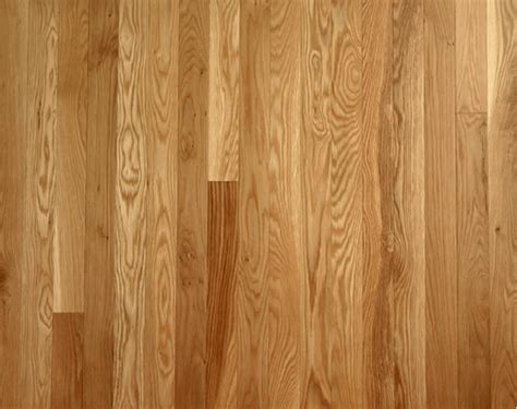 Quality Plainsawn Wood Floors For Your Home Or Business Modern Flooring Materials Ideas Distributors Louisville Ky Sales Jobs Vinyl Cost Singapore Lowe's Hardwood Cleaner Installation Sale Floor Bedroom Best For Rental Homes